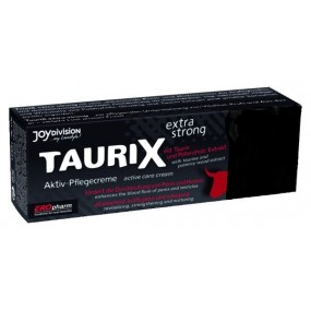 Мазь Taurix extra strong